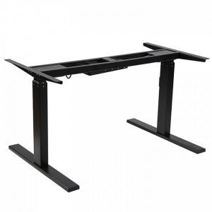 LIVITY UP Sit/Stand afbeelding 2