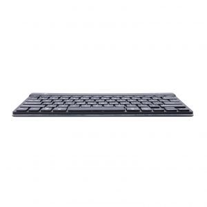 R-Go Tools Compact Break Keyboard afbeelding 2