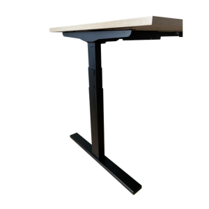 LIVITY UP Sit/Stand afbeelding 3