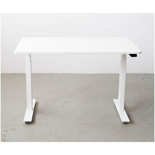 SiS Ergo SX Home White Edition