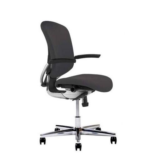 Savo Maxikon 4/5 bureaustoel