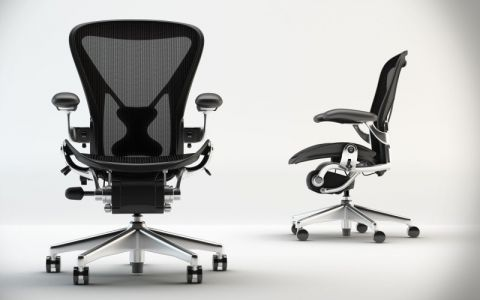 De Beste Bureaustoel.De Bureaustoel Experts Van Nederland En Belgie