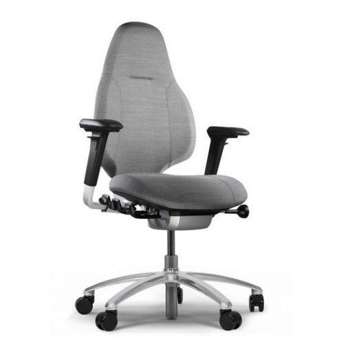 RH Mereo bureaustoel
