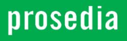 ProSedia