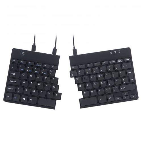 R-Go Tools Split Break Ergonomic Keyboard