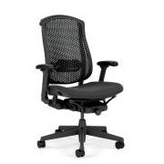 Herman Miller Celle Full-Options