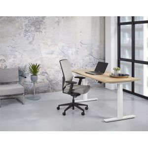 O2 Office Livity EL afbeelding 1