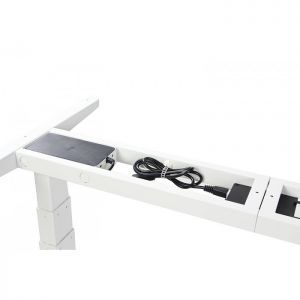 LIVITY UP Sit/Stand afbeelding 4