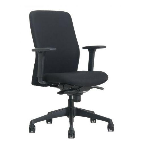 ChairExpress NEN Comfort