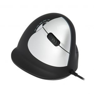 R-Go Tools HE Break Mouse afbeelding 1