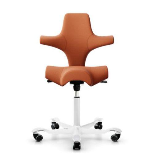 HAG Capisco Orange Studio Edition