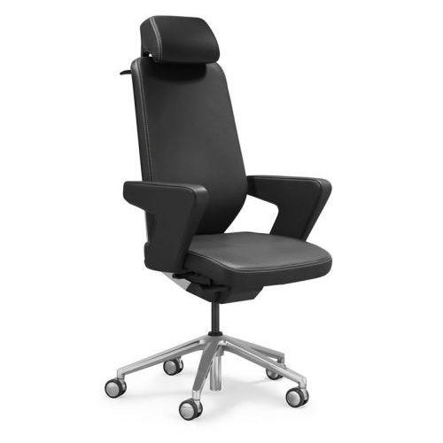Giroflex 656 Executive